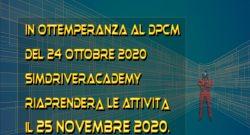 IMG-20201028-WA0001